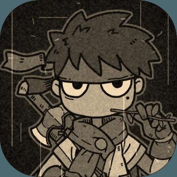 问题勇者也要干魔王!测试版  v1.0