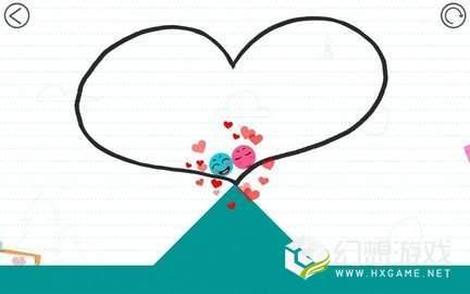 爱情球的球球图1