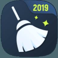 手机一键清理大师  v1.2.2