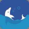 海豚学院  v1.0.7
