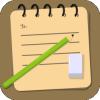 简洁便签  v1.0.1