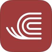 网易蜗牛读书  v1.9.4