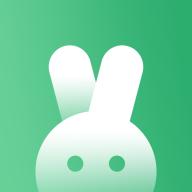 澳洲区块兔