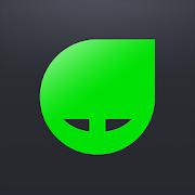 gmg游戏商城  v1.6.4