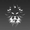 雄狮电竞  v1.0.1