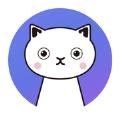 猫咪街区  v1.0.0