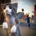 宠物逃生模拟器
