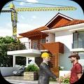 大型建造工程师
