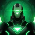 超速驾驶II-暗影军团
