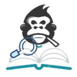 白猿搜书  v1.0.0