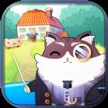 猫咪学园  v1.0.1