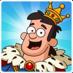 新幻想王国