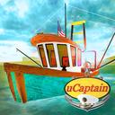 船长捕鱼模拟器