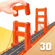 口袋世界3D