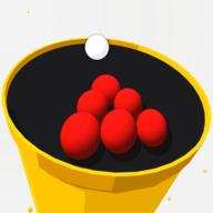 圆球对决  v10.8