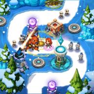 英雄防御之王  v1.0.33