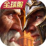 文明霸业  v3.7