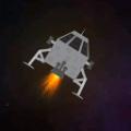 月球救援行动