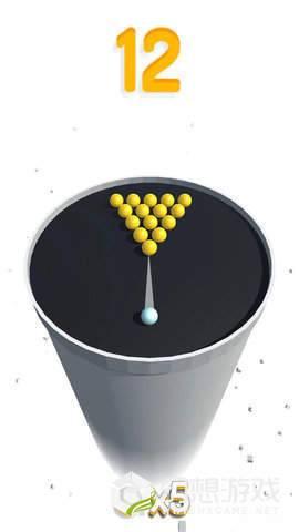 圆球对决图2