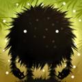 小毛球丛林探险记  v1.0