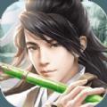剑动风云  v1.0
