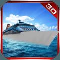 游船大亨  v1.0.0