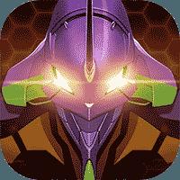 新世纪福音战士:破晓  v1.0
