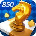 850游戏棋牌大闹天宫