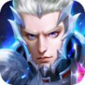 荣耀魔法  v1.0