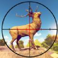 野生动物狩猎3D  v1.6