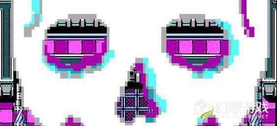 外星人逃生图2