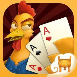 9张牌比鸡手机版(加大小王)