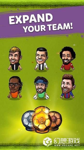 合并偶人足球图4