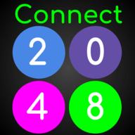 联结2048