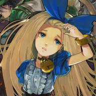 爱丽丝破坏者  v1.0.2