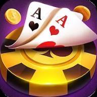 n3互娱棋牌