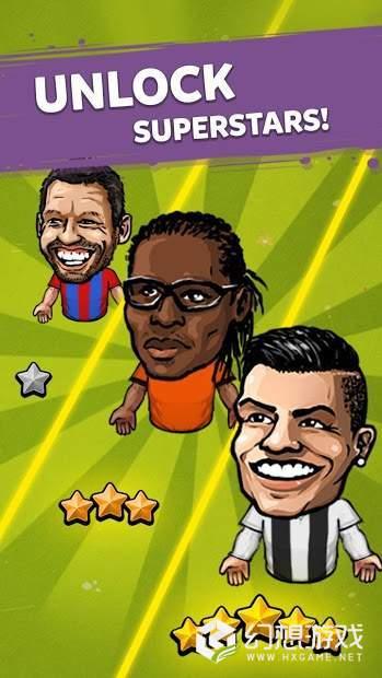合并偶人足球图2