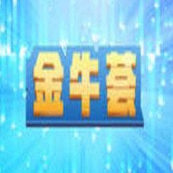 金牛荟棋牌  v1.0