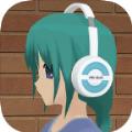 少女都市3D  v0.9