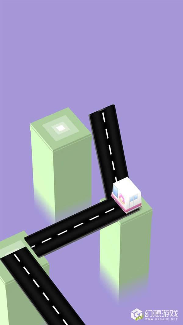 方块小车图3