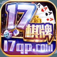 17棋牌  v1.0.1