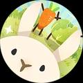 兔子太可爱了