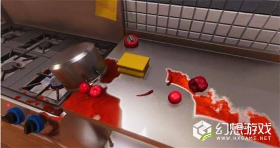 厨师模拟器图3
