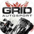 grid  v1.0