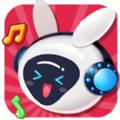 声态音乐  v1.1