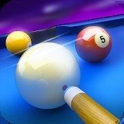 Shooting Ball  v1.0.3