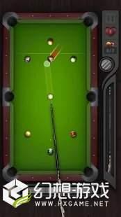 Shooting Ball图3