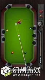 Shooting Ball图1