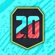 帕奎恩20