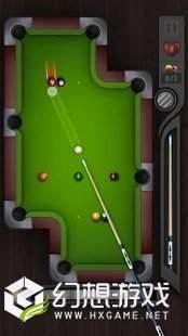 Shooting Ball图2